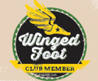 Winged Foot Club
