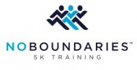 2017 Spring No Boundaries Training - PM