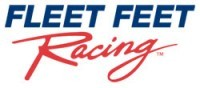 Fleet Feet Raleigh-Morrisville Racing Team