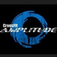 2017 Living Fit Series:  Stronger = Faster with CrossFit Amplitude