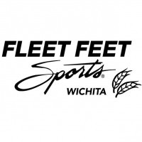 Summer 2017 Fleet Feet Wichita No Boundaries (5K)