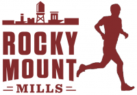 Rocky Mount Mills Run Club