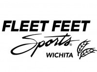 Fleet Feet Wichita Spring 2018 Half and Full Marathon Training