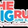Big Run 5k Training Program
