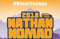 Nathan Nomad Demo Night
