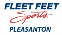 Fleet Feet Pleasanton Pub Runs