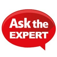 Ask the Expert - Dr. Logan Cooper on 7/17