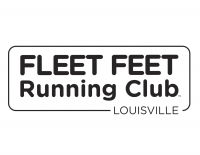 Louisville Distance Project: Spring 2019