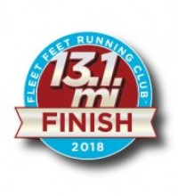2019 New Jersey Half Marathon Training Program