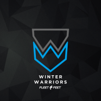 Winter Warriors VAN 2019-20