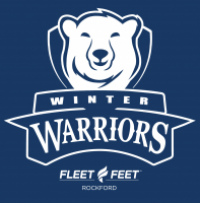 Winter Warrirors 2018
