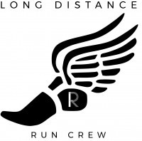 Long Distance Run Crew - Spring 2019 Half Marathon Training