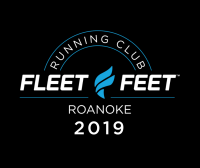 Fleet Feet Running Club 2019