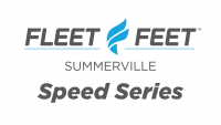 Speed Series 2019| Summerville