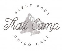 Fleet Feet Summer Trail Camp
