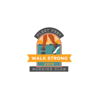 Walk Strong WINTER 2019