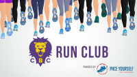 CBC Run Club