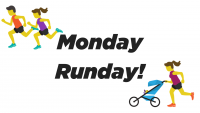 Summerville Monday RunDay