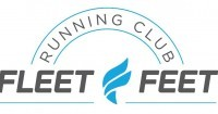 Forest Acres Fall 5K Run Group Oct 2019