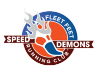 2020 Fall Speed Demons