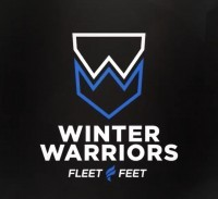 Winter Warrior 2020
