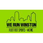 0eea2e8b6d Fitvil :: Fleet Feet Sports Winston Salem